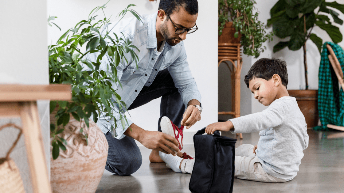 Get Single Father Help With Housing Grants