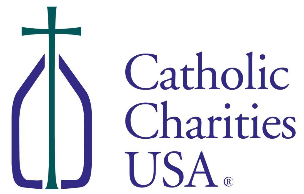 catholiccharitiesusa