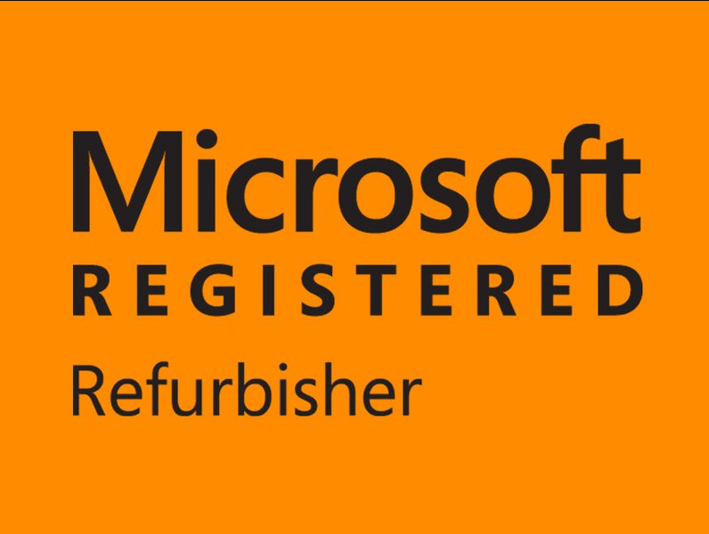 Microsoft Registered Refurbishers Free Government Laptops for Low income families